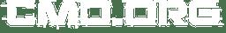 41d8b251-cmo-org-white_08x02x07i01500p00r001