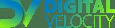 digital_velocity_logo_no_tag_horz_01