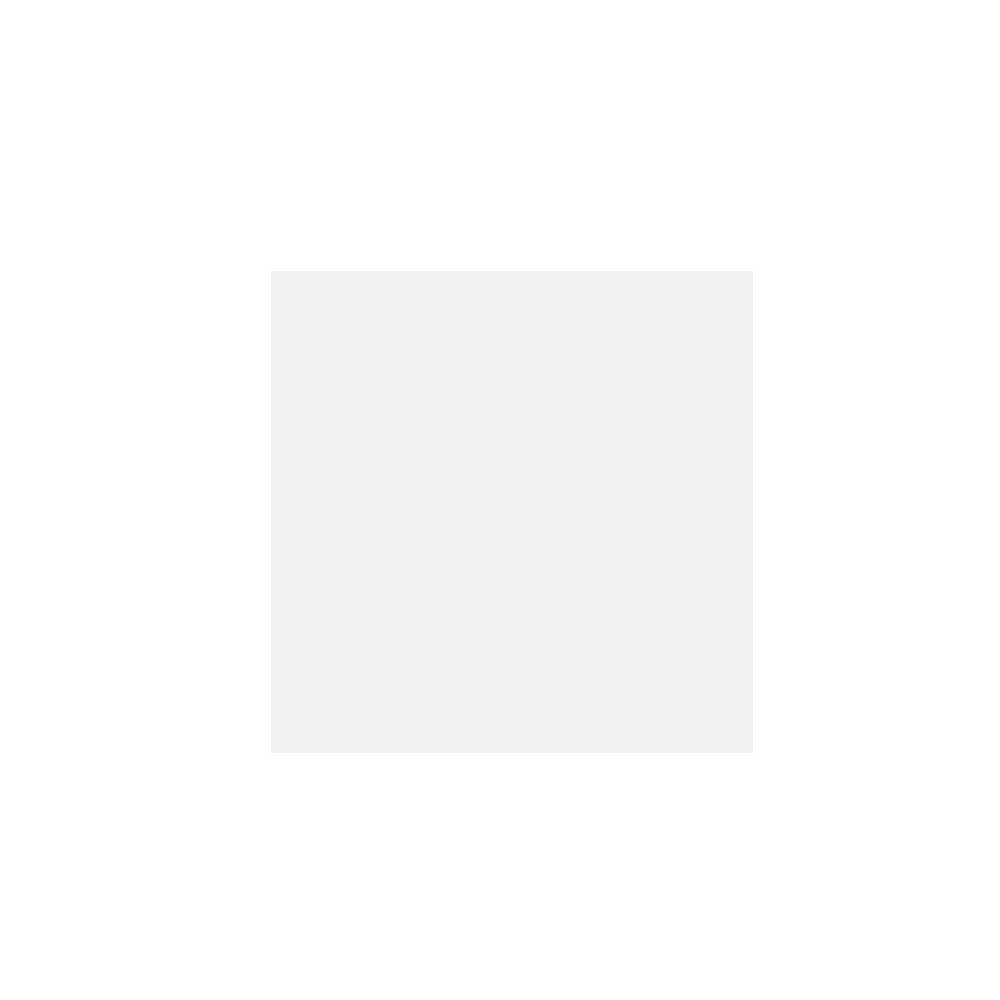 ea-logo-gray
