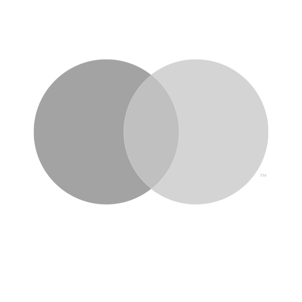 mastercard-gray