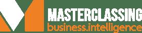 masterclassing-logo-1