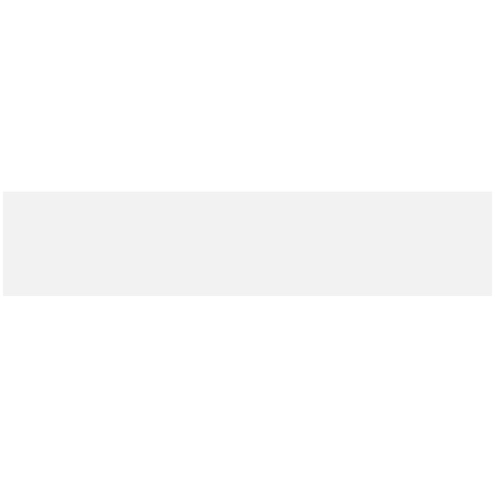 ms-logo-gray