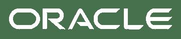 oracle logo_white