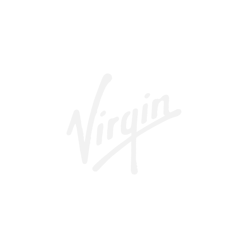 virgin-logo-gray